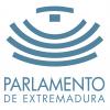 Convenio Parlamento de Extremadura