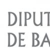 Taller Prensa prisión Badajoz