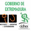 Proyecto Cidhex