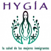 Hygía: Resultados 2017