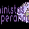 Feministas Cooperando se reúne con responsables de Diputación de Badajoz