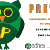Pretor. Actuaciones en 2017
