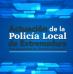 Actuación de la Policía Local de Extremadura ante situaciones de violencia de género.