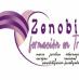 Zenobia. Formación en Trata.